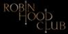 BBCRobinHoodClub's avatar