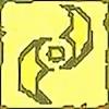 bbd127's avatar