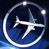 bbddaniel's avatar