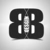 BBDESIGNART's avatar