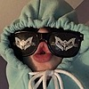 bbear0's avatar