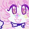 bbeartusks's avatar
