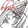 bbeb's avatar