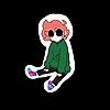 bbeeboyy's avatar