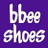 BBEEshoes's avatar