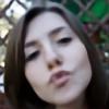 bbejbe's avatar