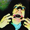 BBEricLGF's avatar