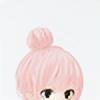 bbernkastel's avatar