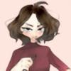 BBerryStuff's avatar