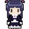 BBFNN's avatar