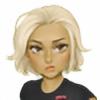 BBG4ya's avatar