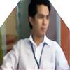 BBgambino187's avatar