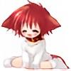 bbgkairi's avatar