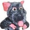 BBGunMassacre's avatar