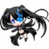 bbguy12's avatar