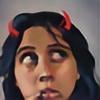 bbhells's avatar