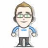 BBICS's avatar