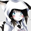 bbiguwu's avatar