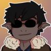 BBiorat's avatar