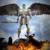 bbiz20's avatar