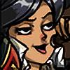 BbJangles22's avatar