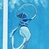 bbjkrss's avatar