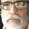 bblaguna's avatar