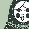 bbleu's avatar