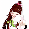 BBLils's avatar
