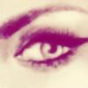 BBlle's avatar
