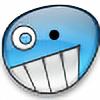 bbllj's avatar
