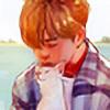 bbluebellies's avatar