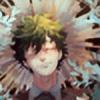 BBluehunt's avatar