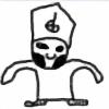 bbluh's avatar