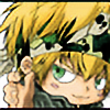 BBMarvE's avatar