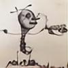 BBMcKenzie's avatar