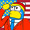 bbobb25's avatar