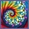 bbobserveur's avatar
