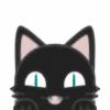 bbonkey's avatar
