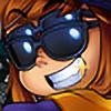 Bbop800's avatar