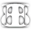 bbosa's avatar