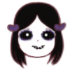 bbowky's avatar