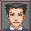 Bbox24's avatar