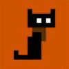 Bboy9451's avatar