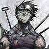 BBOYAbstract's avatar