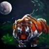 bboyfenix17's avatar