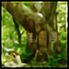 BbOyFLip96's avatar