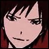 BBoyKai91's avatar