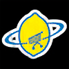 bboyle's avatar