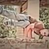 bboyQueso's avatar